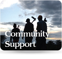 CommunitySupport